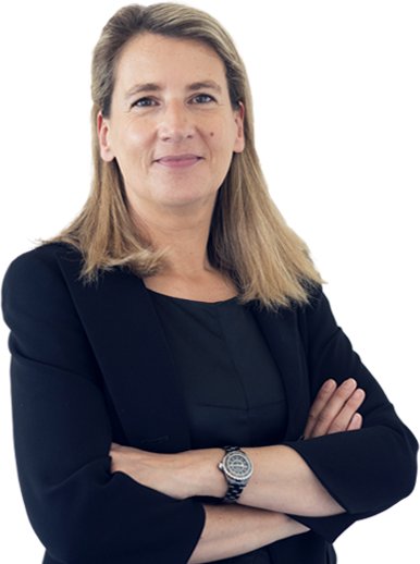 stephanie-lamy-lvb-avocats-paris